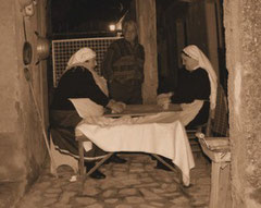 Ricette Tradizionali Calabresi