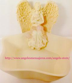 arcangeles-angeles-angel-angeles mensajeros