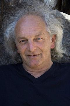 Thomas Klauber