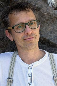 Michael Bergbaur