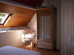 chambre hotes soissons - chambres hotes soissons