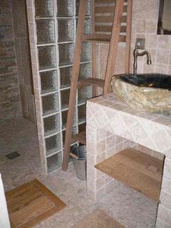 chambre d'hôtes aux portes du Périgord