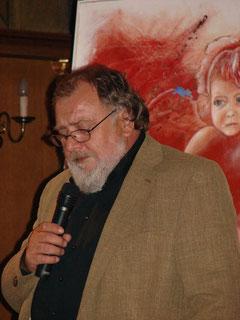 Karl Löff, Mozartprojekt 2006