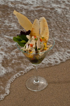 rincon, puerto rico, brasas restaurant