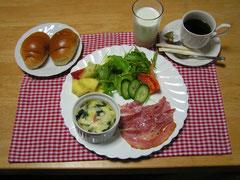 http://jp.fotolia.com/id/34656227 ©Saruri