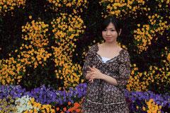 Flower Park 2011