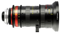 puhlmann.tv - Angenieux Optimo Style 30-76 cinema TV 4K lens