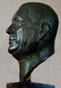 Pierre Pasquier (collection particulière)