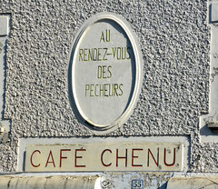 Quartier la Neuville-Amiens