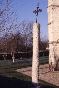 Franleu- 1997