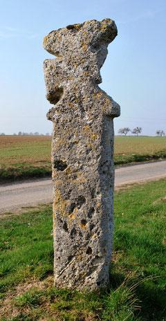 Villers-sur-Mareuil (Huchenneville)