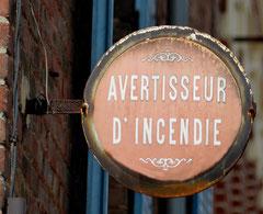 Rue de Cagny- Amiens