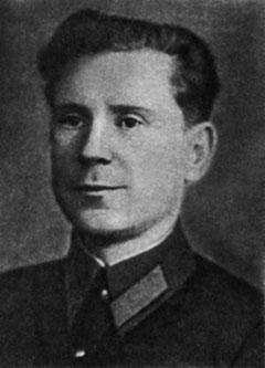 И. Хитриченко