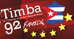 timba92festival 2015