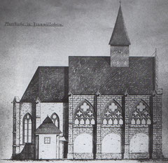 2 Pfarrkirche Frauwüllesheim