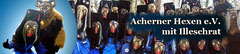 www.acherner-hexen.de