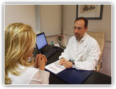 Prevenzione Visita Senologica