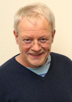 Dr. med. Michael NEUMANN
