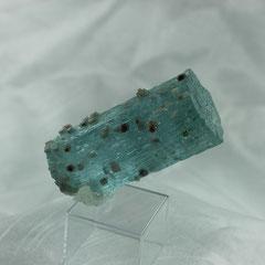 Aquamarine Ameib Erongo Nambia Africa
