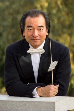 Shunji Aratani