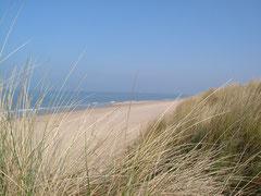 Urlaub Holland, Nordsee, Strand, Andijk, Het Grootslag, Ferienpark,