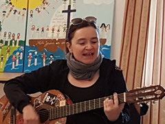 Marlene Hafner