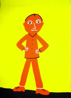 cflory.de OrangenerMann