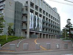 千葉県立千葉商業高等学校