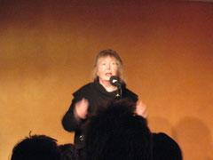 Chantal Grimm