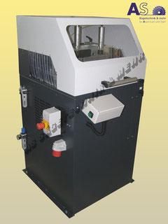 Aluminiumkreissäge LMS 350 PV-A