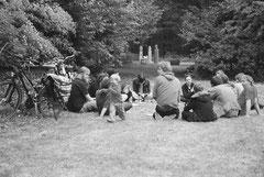 Bildhauerei Jannsen: Seminare, Kurse und Workshops