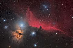 Teleskop für kinder astronomie fernohr set teleskop für kinder