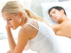 Эректильная дисфункция подрывает уверенность в себе, создает проблемы во взаимоотношениях.