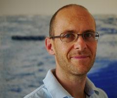 Augenarzt - Dr. Arnold Löschnigg