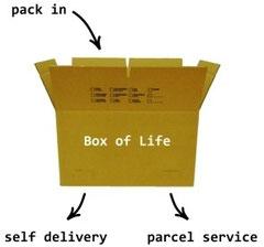 Box of Life