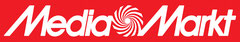 A10! Agencia de azafatas homologada para trabajar en Media Markt