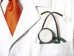 seguros de gastos médicos - abogados en seguros - despacho de abogados