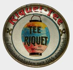 RIQUET 4