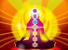 Van innerlijke wijsheid naar praktische toepassing in het leven