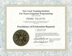 Pierre Villette, Praticien Hypnose, coach certifié en PNL, Pierre Villette, coach, certifié, PNL, Coaching de vie, PNL, coach, certifie, PNL, Pierre Villette, Coach paris 16