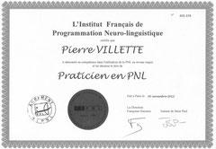 Pierre Villette, Praticien en PNL, coach certifié en PNL, Pierre Villette, coach, certifié, PNL, Coaching de vie, PNL, coach, certifie, PNL, Pierre Villette, Coach paris 16