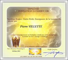 Pierre Villette, praticien de Soin énergétique Lumière Or, coach certifié en PNL, Pierre Villette, coach, certifié, PNL, Coaching de vie, PNL, coach, certifie, PNL, Pierre Villette, Coach paris 16