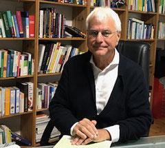 Manfred Scheffler