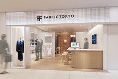 APPAREL / レディース / E様 渋谷109店