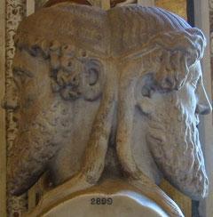 Foto: Wikipedia  -  Urheber: Fubar Obfusco