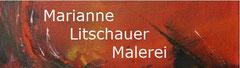 Homepage der Künstlerin Marianne Litschauer