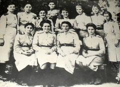 საქართველოს სახანძრო სამსახურის ისტორია