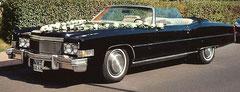 Cadillac-Cabrio