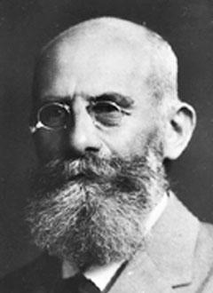 Кристиан фон Эренфельс
