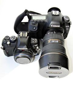 Tokina 16-28/2.8 AT-X Pro